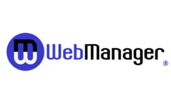 WebManager